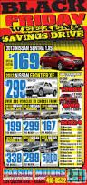 car sales black friday black friday sales events u2013 instant events automotive advertising