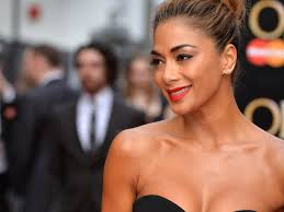 hairstyles for surgery celebrity plastic surgery net worth and hairstyles part 2