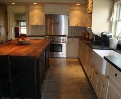chestnut kitchen cabinets detachment low kitchen cabinets tags 42 kitchen cabinets cabinet