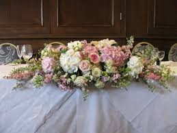 the 25 best head tables ideas on pinterest wedding head tables