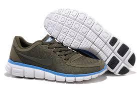 Comfort Running Shoes Nike Free 5 0 V4 Mens Comfort Running Shoes 519 52 00 Nike Uk