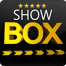 showbox free apk showbox free tv shows info appstore for