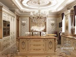 luxury kitchen furniture luxury kitchen