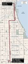Chicago Magnificent Mile Map by 17 Best Chicago Images On Pinterest Chicago Theater And Chicago