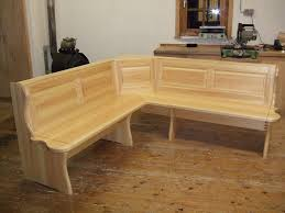 Wohnzimmertisch Holz Selber Bauen Uncategorized Tische Und Sthle Selber Bauen Bauplan Sammlung Fr