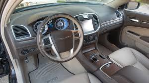 bentley chrysler 300 conversion 2013 silver chrysler 300c luxury interior cars pinterest