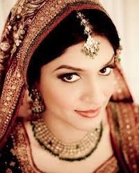 beautiful makeup mehwish khan indian bridal makeup artist