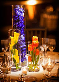 elegant centerpieces for wedding tables home design ideas