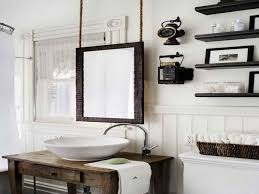The Range Bathroom Mirrors by 141 Best Images About Bathroom Mirrors On Pinterest Bathroom