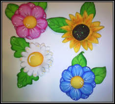 flores de foamy flores foami o foamy bs 20 000 00 en mercado libre