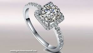 wedding ring lure wedding favors wedding bands marriage rings cheap engagement mens
