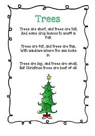 best 25 christmas songs for kids ideas on pinterest christmas