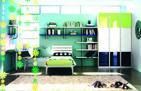 articles with bedroom mirror decorating ideas tag superb mirror contemporary bedroom bright lime green room designs boys green bedroom ideas boys room ideas in two