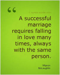marriage advice quotes quotes about advice for marriage 22 quotes