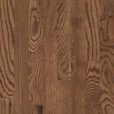 3 4 inch hardwood flooring solid hardwood flooring