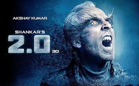 amazon gets exclusive streaming rights for rajinikanth akshay