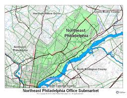 Philadelphia Pa Map 6622 Bustleton Ave Philadelphia Pa 19149 Commercial Property