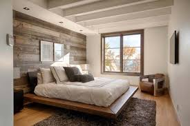 bedroom walls ideas 39 jaw dropping wood clad bedroom feature wall ideas bedroom