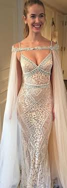 cool wedding dresses best 25 alternative wedding dresses ideas on unique