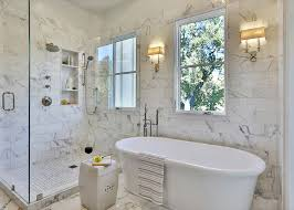 bathroom shower niche ideas shower niche ideas bathroom transitional with tile shower pan
