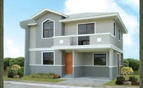 plans to build a house house plans to build 213 best new house plans images on