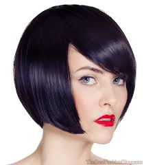 2015 angeled short wedge hair platinum short hairstyles short hairstyles for women and man