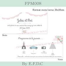 dress code mariage catalogue mariage