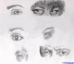 pin by niki coad on art pinterest how to sketch people how to