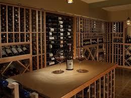 wine cellar table wine bars wine tasting rooms