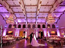 huntington wedding venues the langham huntington pasadena wedding venue corporate meeting