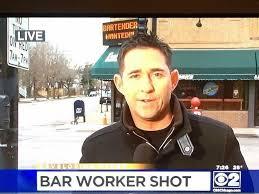 Funny Bartender Memes - bartender wanted memes pinterest bartenders and memes