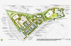 site plan design the empty lot site plan project the design build academy