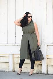 7 dress with leggings plus size page 2 of 7