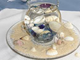 151 best nautical center pieces images on pinterest weddings