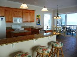 How To Build A Kitchen Island How To Build A Kitchen Nook Kitchen U0026 Bath Ideas Best Kitchen