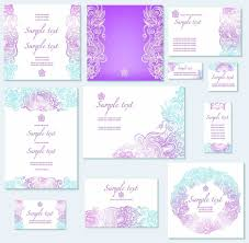 broprahshow boarding free passport wedding invitations template