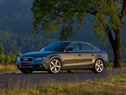 2010 a4 audi 2010 audi a4 2 0t m t audi luxury sedan review automobile magazine