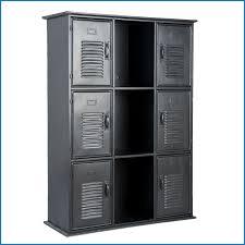 armoire metallique bureau nouveau meuble rangement bureau stock de bureau idées 36427