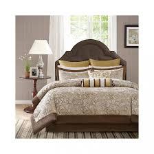 Cheapest Sofa Set Online Farnichar Dizain Wallpaper Amazon Bedroom Set Sets Clearance