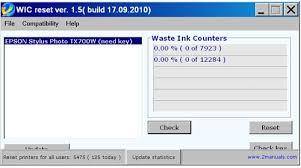 wic reset key for epson l110 saxilby ukscouts org uk 2014 december