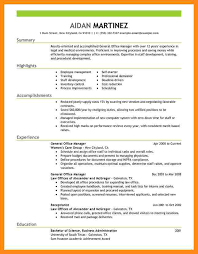 Top Management Resume Samples by Hotel Operations Manager Resume Sample Qualifications Discouraged Tk