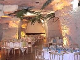 salle de mariage 95 les roches de nucourt 95420 nucourt location de salle val d