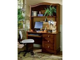 Office Table U Shape Design Bassett Furniture Home Office Desks Techethe Com