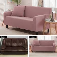 sofas and couches for sale und marge carson sofa auch reupholster