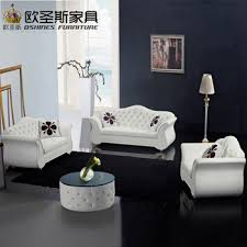 china sofa set designs china factory sale euro hotel pure white chesterfield furniture