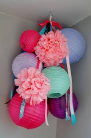 Pom Pom Crib Bedding by 33 Best U0027s Bedroom Images On Pinterest Bedroom Ideas