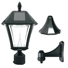 home depot path home depot solar landscape lights bay solar path lights home depot