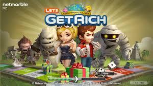 game get rich mod untuk android download line lets get rich mod apk clone mod versi terbaru