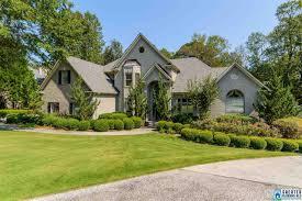vestavia real estate vestavia homes for sale arc realty