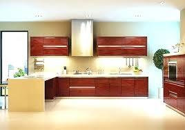rosewood kitchen cabinets beech kitchen cabinets beech kitchen doors beech wood kitchen